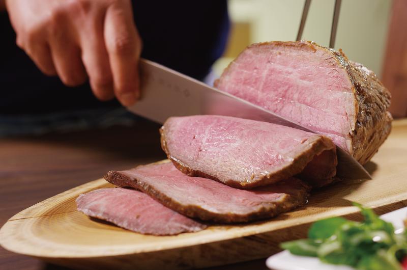About kitchen knife | TOJIRO JAPAN