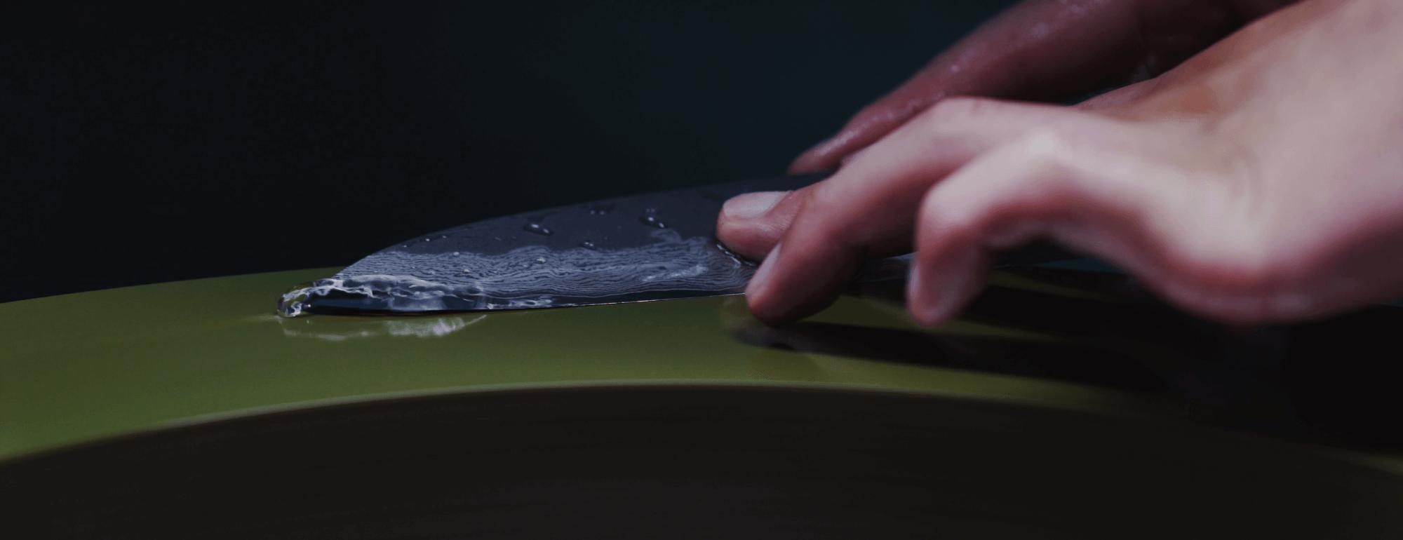 藤次郎刀具工作室image4